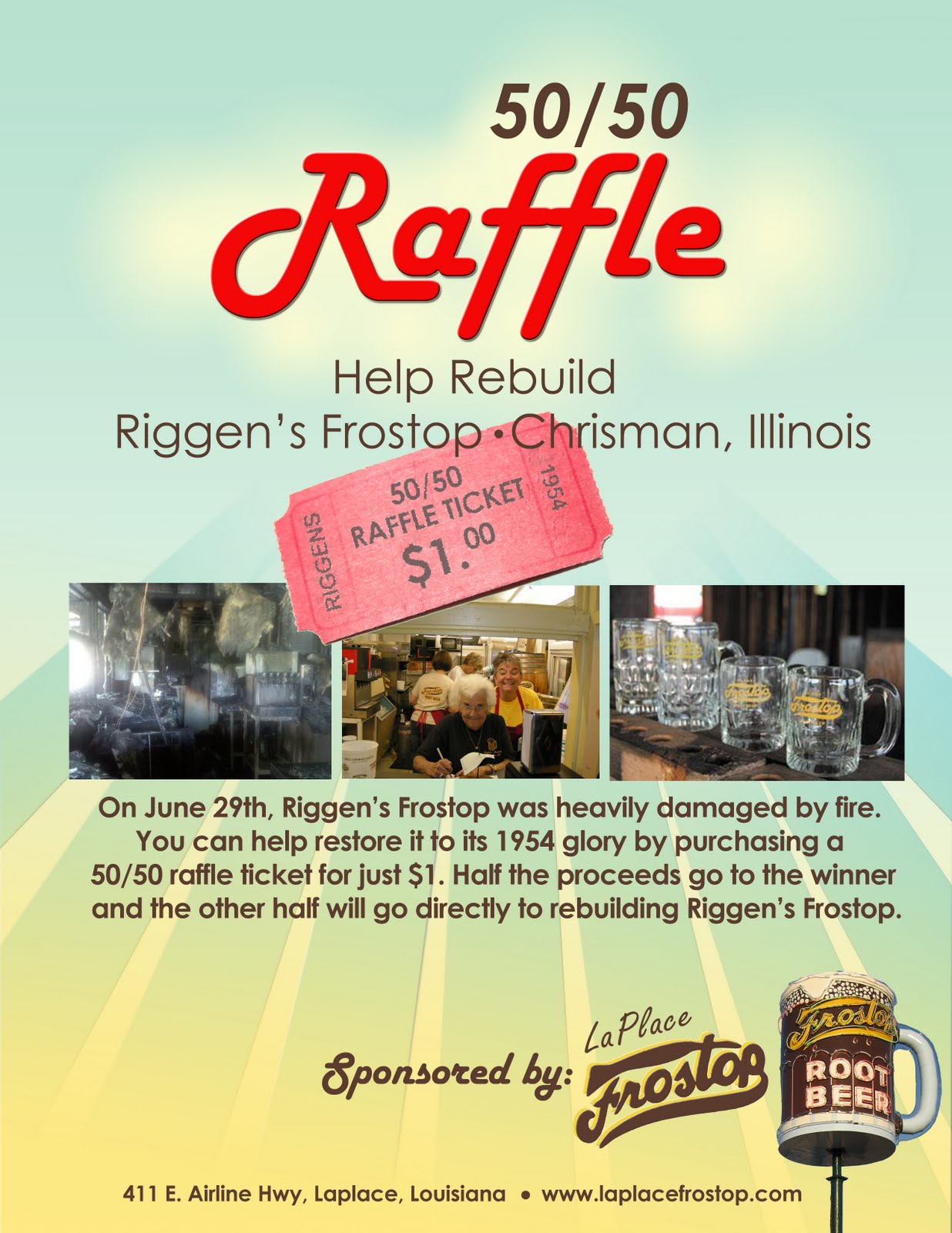 raffle drawing flyer template raffle drawing flyer template dimension n tk